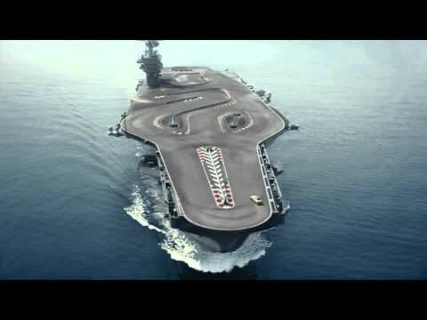 Mechanical Engineers are not alone (Amazing Cars)