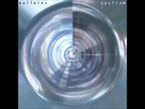 Nulleins - Wave