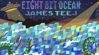 James Teej - Right At Home