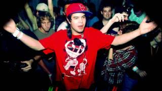 Datsik & Chaosphere - Eradicate  [full] 320