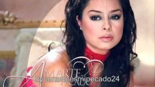 Amarte es mi pecado - Ricardo Montaner & Alesandra Rosaldo