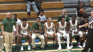 Video 1.30.18 S. Gwinnett vs. #7 Grayson (15-5) - 7A Mens HS Basketball (Georgia) download MP3, 3GP, MP4, WEBM, AVI, FLV Agustus 2018