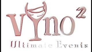 Vino2 Ultimate Events and Posh