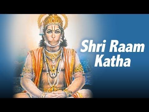Shri Raam Katha - Jagjit Singh | Salasar Balaji | Times Music Spiritual