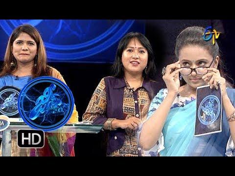 Genes   16th December 2017   Full Episode   Hani Choreographer   Uma Neha Singer   ETV Telugu