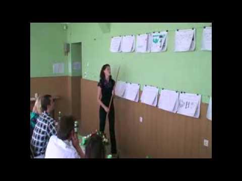 Защита диплом в ХАИ Управление проектами flv  Защита диплом в ХАИ Управление проектами flv
