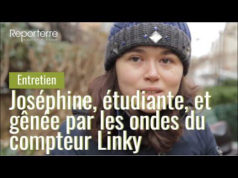 Édito : Lorène Lavocat - YouTube