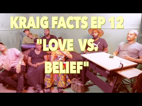 kraig-facts-12-love-&-cheating-are-the-same-thing
