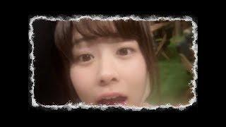 餅田コシヒカリ、ダイエットでカトパン超え!かわいい画像まとめ 餅田コシヒカリ 動画 12