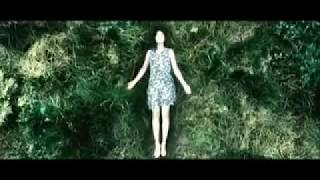 Watch Portishead Threads video