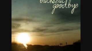 13 Sidewalk Sing Along - Backseat Goodbye