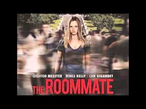 Surrender- Digital Daggers- The Roommate Soundtrack