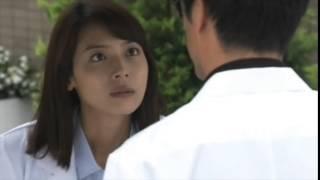 監察医をラスト・ドクターと呼びます 関連記事 http://dorama-no-sekai....