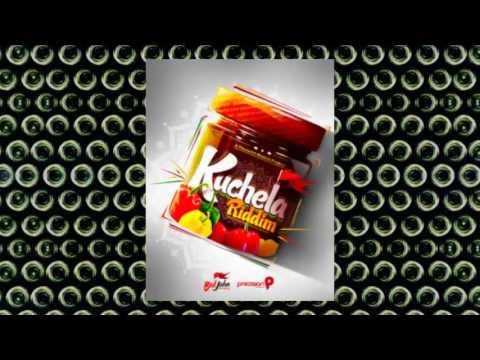 Savi Sav - Country Gyal [Kuchela Riddim]  | 2017 Music Release