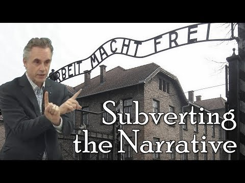 Subverting The Narrative | Holocaust Denial And The Lost Cause