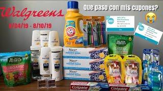pantene-gratis-en-walgreens-8-4-19-8-10-19