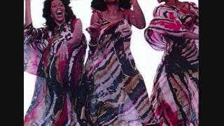 Watch Three Degrees What I Did For Love video