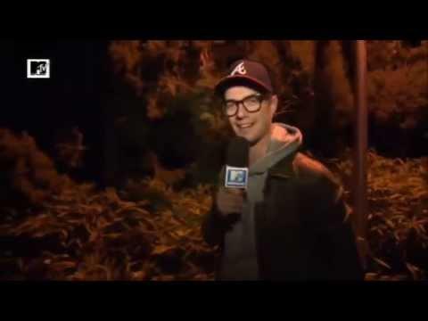 Joko und Klaas - MTV Home - MTV Zuschauer Cribs (Zusammenschnitt Teil 3)