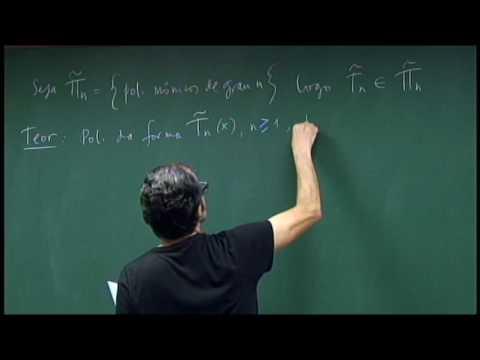 mestrado:-análise-numérica-aula-11