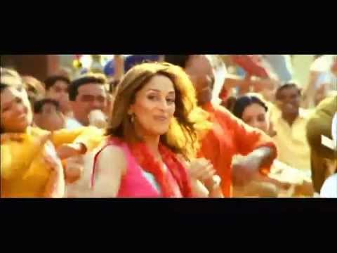 Show Me Your Jalwa - Aaja Nachle (2007) - Full HD Song - Official Video Blue Ray