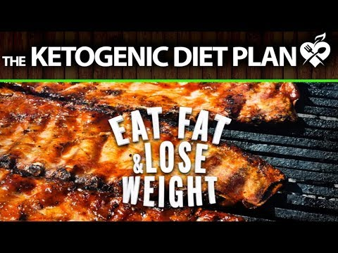 the-ketogenic-diet-plan.-what-is-ketogenic,-ketosis,-ketone,-ketogenic,-keto-diet