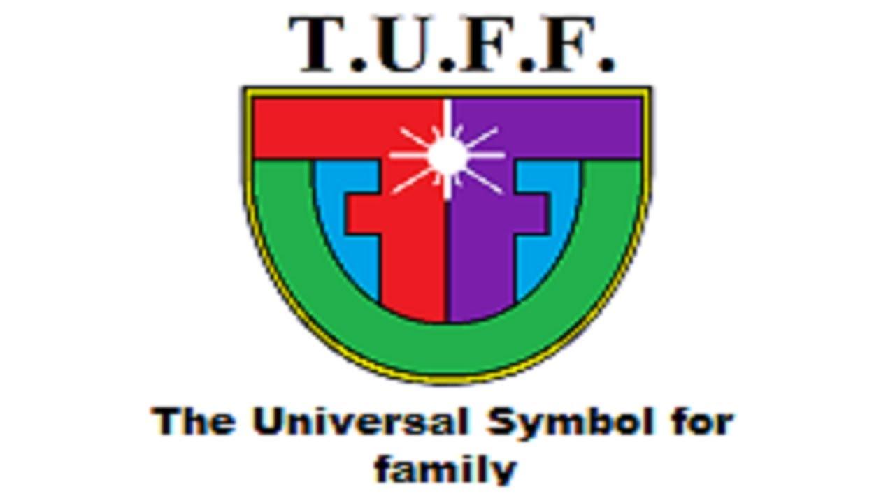 Advance revelation seminars unlimited ii daniel ch 2 pt 3 by advance revelation seminars unlimited ii daniel ch 2 pt 3 by prophet 6 biocorpaavc