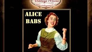 16Alice Babs   Hey, Mister Banjo VintageMusic es