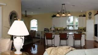 Ostego House Fort Myers Beach, FL