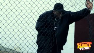 Snyp Life - Another Day, Another Dollar Ft. Jadakiss [Dir. By Street Heat Tv][Official Music Video]