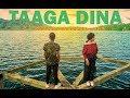 Kelvin Fordatkossu   TAAGA DINA    Official Mp3 Clip   Lyric   Lagu Tobelo 2018