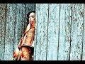 Raquel Rodriguez - Hold On