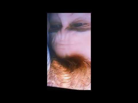 Download Joaquin Phoenix's Forehead Rotated