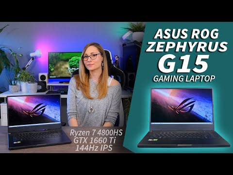amd-gaming-laptop-with-killer-battery-life!---asus-rog-zephyrus-g15-review