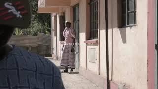 Mama Yahya And Babake Short Film