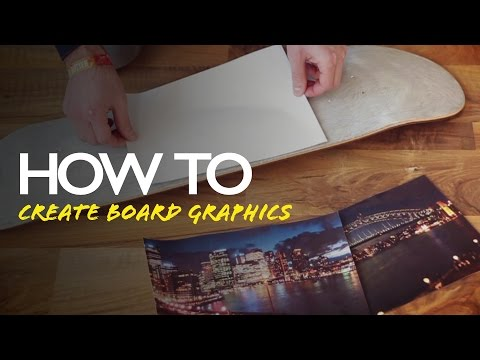 How To: Create custom skateboard graphics - YouTube Homemade Skateboard Designs on stupid skateboard designs, old skateboard designs, weird skateboard designs, beach skateboard designs, homemade finger pulls, cool skateboard designs, top skateboard designs, tumblr skateboard designs, best skateboard designs, diy skateboard designs, emo skateboard designs, girl skateboard designs, cartoon skateboard designs, homemade longboard, camoflauge skateboard designs, sexy skateboard designs, amazing skateboard designs, black skateboard designs, handmade skateboard designs, easy skateboard designs,