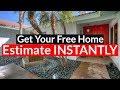 La Quinta Home Values | Free La Quinta Home Value Report | La Quinta Home Value Estimator