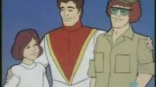 Devlin (1974) - OPENING YouTube Videos