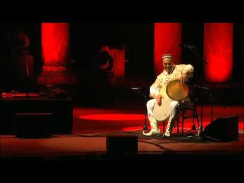 ||| Ustad Zakir Hussain, Abbos Kosimov & Rakesh Chaurasia 2012 - Live Concert |||