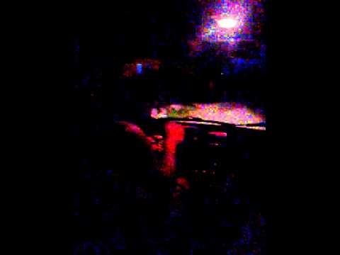 Erkut trabzon gece meyhanesi(2)
