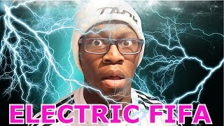 Electric Fifa