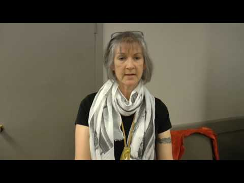 Psychic Fair Peterborough Spiritualist Center 2015