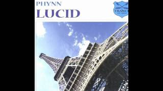 Phynn - Lucid [High Quality - HD]