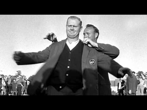 Nicklaus thinks Woods could have '1986' moment | 2020 Masters