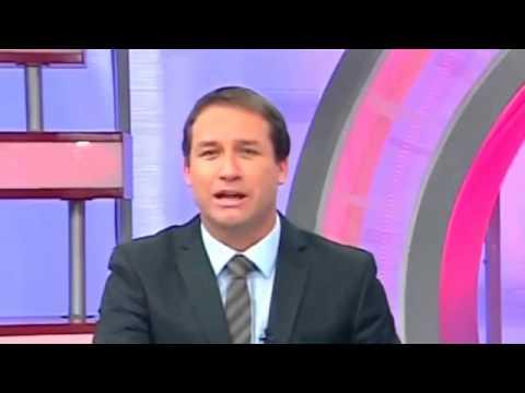 AMERICA NOTICIAS 17 02 15 PROGRAMA COMPLETO MARTES 17/02/15