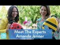 Meet The Experts - Potty Training Expert Amanda Jenner | Channel Mum