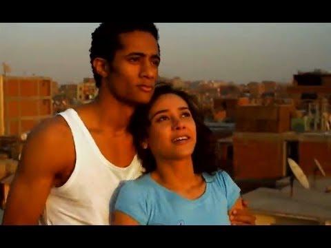 الخروج من القاهرة الفيلم الممنوع من العرض للنجم محمد رمضان Youtube