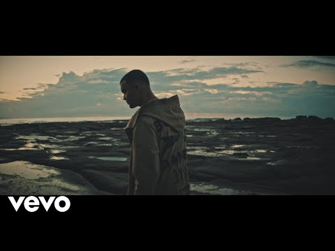 Guy Sebastian - Choir (Official)