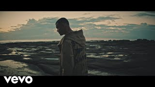 Download Guy Sebastian - Choir (Official)