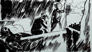 видео Краткое содержание «Леди Макбет Мценского уезда» Лесков