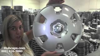 Saturn Car & Auto Accessories - Hubcaps.com